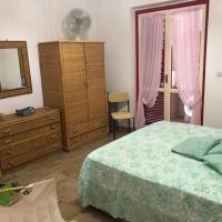 Residenza Al Fortino