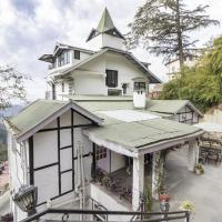 Guesthouse room in Shimla, by GuestHouser 10062