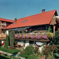Ferienhaus Krug