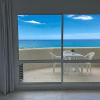 Benal Beach Sea View Apartment (Benalmadena)