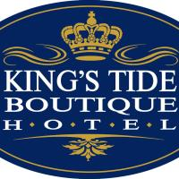 King's Tide Boutique Hotel