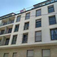 Apartamentos Portosin 3000
