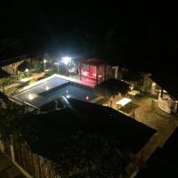 KKG Resort