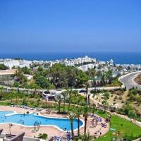 Spirit of Mojacar Playa Resort