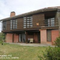 Casa Rural Sisi Canduela