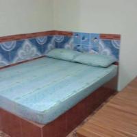 Jocho Resort