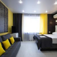 Мини-гостиница Австерия