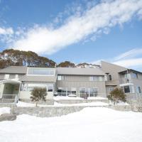 Kooloora Lodge