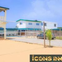 Icons Inn