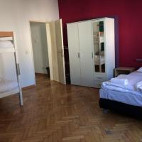 Gartl Apartments Wien Hernals
