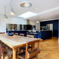 Veeve - Harmonious Harringay Home