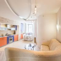 Tairovo Apartments Usmivka