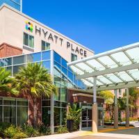 Hyatt Place San Diego-Vista/Carlsbad
