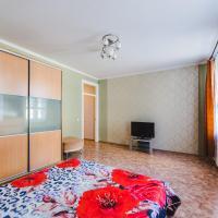 Dekabrist Apartment Leningradskaya 5