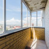 Dekabrist Apartment Novobylvarnaya 24