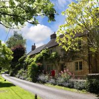 Watersmeet Cottage