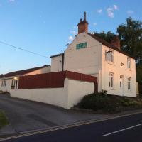 Church Hill Guest House