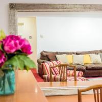 Beautiful Home in Chelsea Embankment, 3 guests