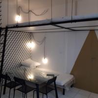 20 m² MONTREUIL proche Paris