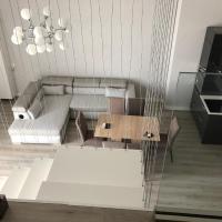 Aparthotel Polo