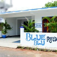 Blue Blu Resort