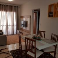 Residencial Araújos