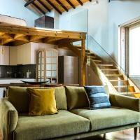 Mouzinho 111 Luxury House