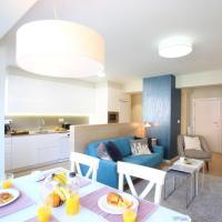 Amara Suite Apartment