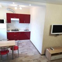 Stusa 2 bedroom luxury apartment
