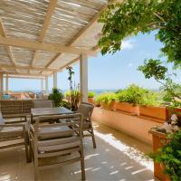 Park Hotel Asinara