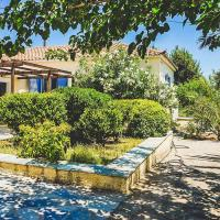 House Close to the Beach Ideal for Families