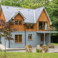 Bishops Bay Cottage
