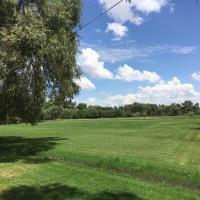 Rancho Dalila