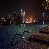 Expressionz Suites, Kuala Lumpur