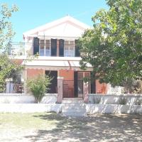 Country House Kefalonia