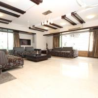 Arihant Premium Shared Serviced Apartments