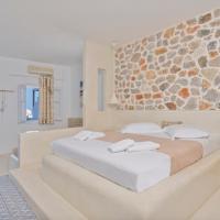Anatoli Luxury Studios & Suites