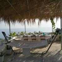 Piqeras Relax Guest house