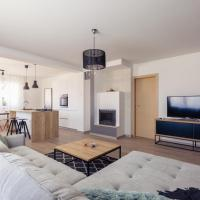 Rooms & apartments Karlo