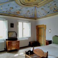 Residenza storica Volta della Morte