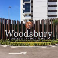 Merveille Woodsbury Suite 4
