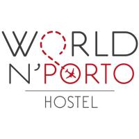 World n'Porto Hostel