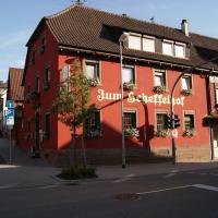 Zum Scheffelhof