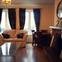 Ringsend Dublin 4, 2 Bed