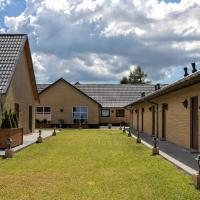 Bornholm Panorama Apartments