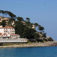 Hotel Citric Sóller