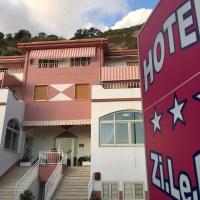 Hotel Zilema
