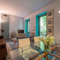 San Marco Apartment - Fatebenefratelli