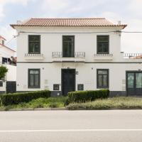 Cabo da Vila / Terrace + Luxury