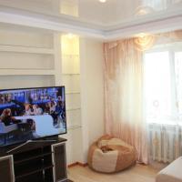 Апартаменты на Полярной 14